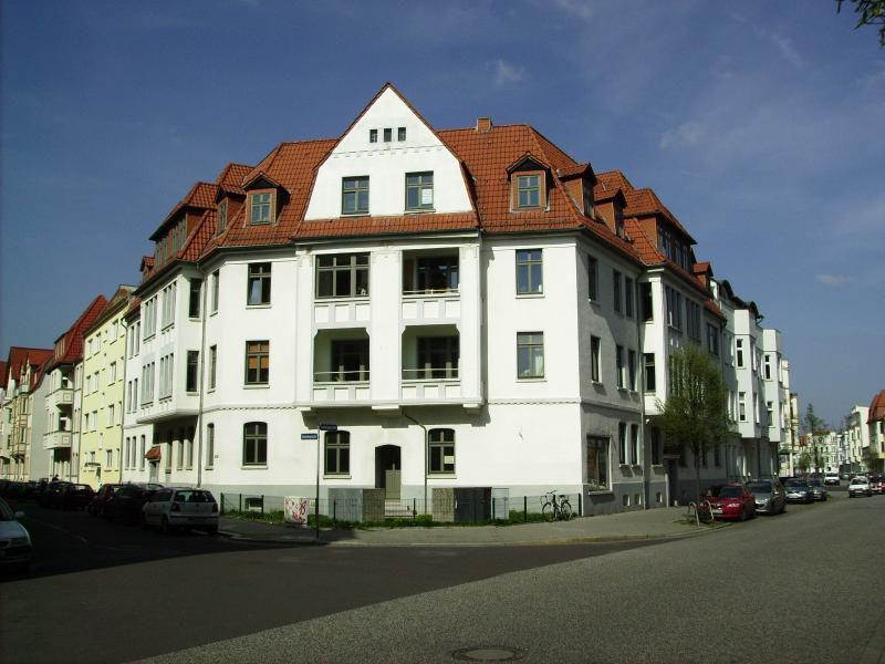 wg magdeburg altstadt wg zimmer finden in magdeburg altstadt. Black Bedroom Furniture Sets. Home Design Ideas