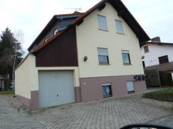 Wohnung in Altenstadt  - Rodenbach
