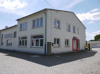 Werkstatt in Bad Dürrenberg  - Nempitz