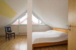 Doppelhaushälfte in Rosdorf  - Obernjesa