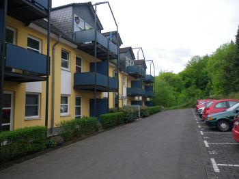 Apartment in Siegen  - Siegen