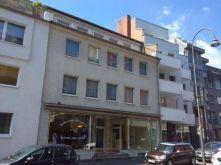 Ladenlokal in Köln  - Rodenkirchen