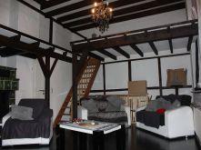 Einfamilienhaus in Remscheid  - West