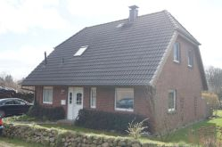 Einfamilienhaus in 								Schnarup-Thumby