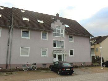 Maisonette in Weiterstadt  - Braunshardt