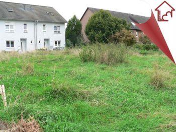 Wohngrundstück in Bielefeld  - Ubbedissen
