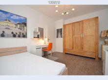 Wohnung in Stuttgart  - West