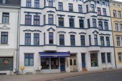Wohnung in Stralsund  - Tribseer