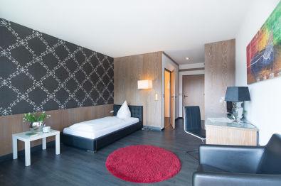 Apartment in Lippstadt  - Kernstadt