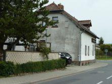 Einfamilienhaus in Jacobsdorf  - Petersdorf