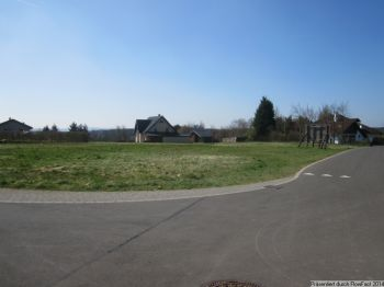 Wohngrundstück in Schleiden  - Bronsfeld