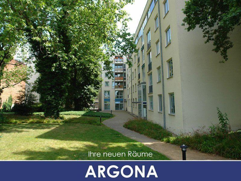 Nachmieter gesucht Sonnige familienfreundliche Neubauwohnung Gartenterrasse - Wohnung mieten - Bild 1