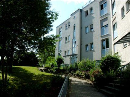 Freundliches, helles Appartement in guter Wohnlage von Biberach