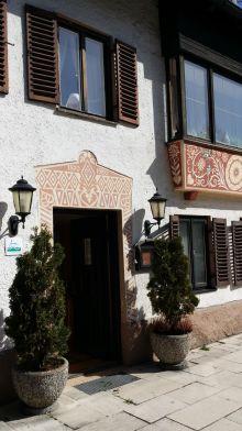 Sonstiges Haus in Teisendorf  - Achthal
