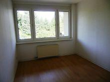 Erdgeschosswohnung in Berlin  - Mahlsdorf