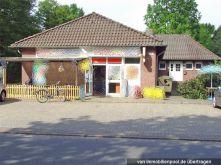 Einfamilienhaus in Höfer