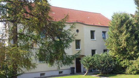 Mehrfamilienhaus in Wolde  - Reinberg