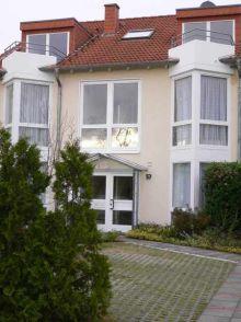 Apartment in Bornheim  - Bornheim