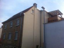Dachgeschosswohnung in Saulheim  - Nieder-Saulheim