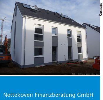 Doppelhaushälfte in Bornheim  - Bornheim