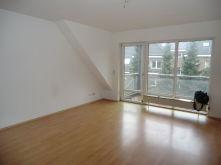 Wohnung in Schenefeld