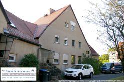 Doppelhaushälfte in Dresden  - Trachau