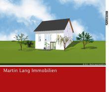 Einfamilienhaus in Wüstenrot  - Maienfels