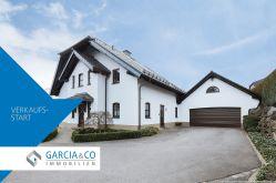 Einfamilienhaus in Attendorn  - Ennest
