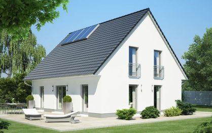 Einfamilienhaus in Jesteburg  - Jesteburg