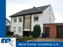 Erdgeschosswohnung in Lage  - Waddenhausen
