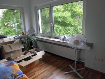 Wohnung in Düsseldorf  - Benrath