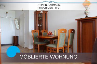 Etagenwohnung in Köln  - Rondorf