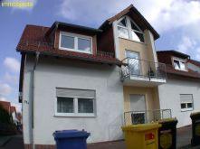Etagenwohnung in Alzey  - Heimersheim