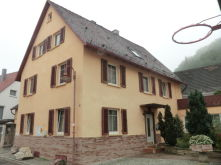 Landhaus in Löwenstein  - Löwenstein