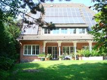 Villa in Eimke  - Eimke