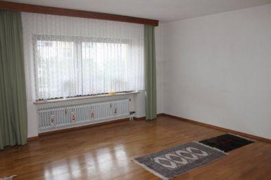 Erdgeschosswohnung in Altdorf  - Altdorf