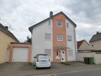 Wohnung in Niederkassel  - Rheidt
