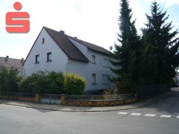 Zweifamilienhaus in Lampertheim  - Hofheim