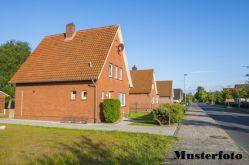 Einfamilienhaus in Neustetten  - Remmingsheim