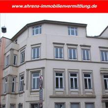 Etagenwohnung in Bremen  - Ostertor