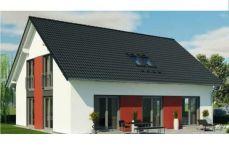 Einfamilienhaus in Bielefeld  - Babenhausen