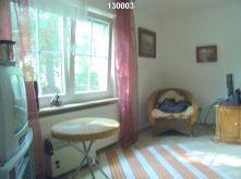 Wohnung in Griesheim