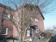 Etagenwohnung in Niederkassel  - Ranzel