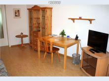 Wohnung in Stutensee  - Blankenloch