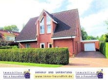 Einfamilienhaus in Aurich  - Walle