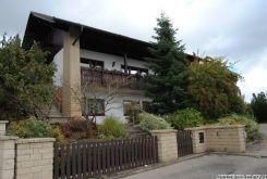 Wohnung in Bad Waldsee  - Mittelurbach