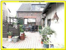Doppelhaushälfte in Wachtendonk  - Wachtendonk