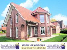 Einfamilienhaus in Aurich  - Innenstadt