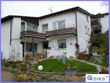 Doppelhaushälfte in Witten  - Heven