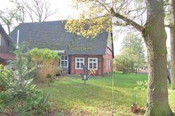 Bauernhof in Verl  - Bornholte Bhf